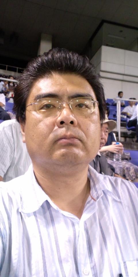 Yuichi Sugimoto