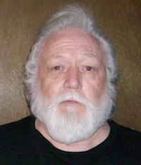 [New GRIQ member]: Ray W. Vellat, Jr.