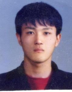 Yi_Jung-su