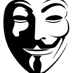 GRIQ Member 65: Anonymous G65