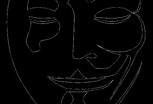 GRIQ member 72: Anonymous G.072