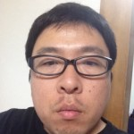 GRIQ Member 54: Tomohiro Tanaka