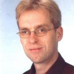 GRIQ Member 62: Klemens Großmann