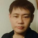 GRIQ member 75: Hiroyuki Shigeta (重田 弘之)